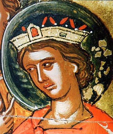 Царь давид  главный секрет евреев